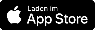 Get it on AppStore