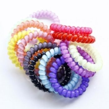 5-pcs-Durable-Elastic-Hair-Ties-Colorful-Extendable-Coiled-Telephone-Wire-Rings-For-Women-Girl.jpg_640x640.jpg
