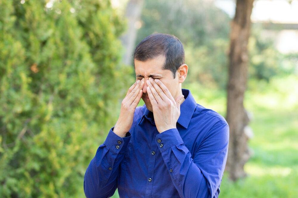 Allergy_Watery_Eyes.jpg