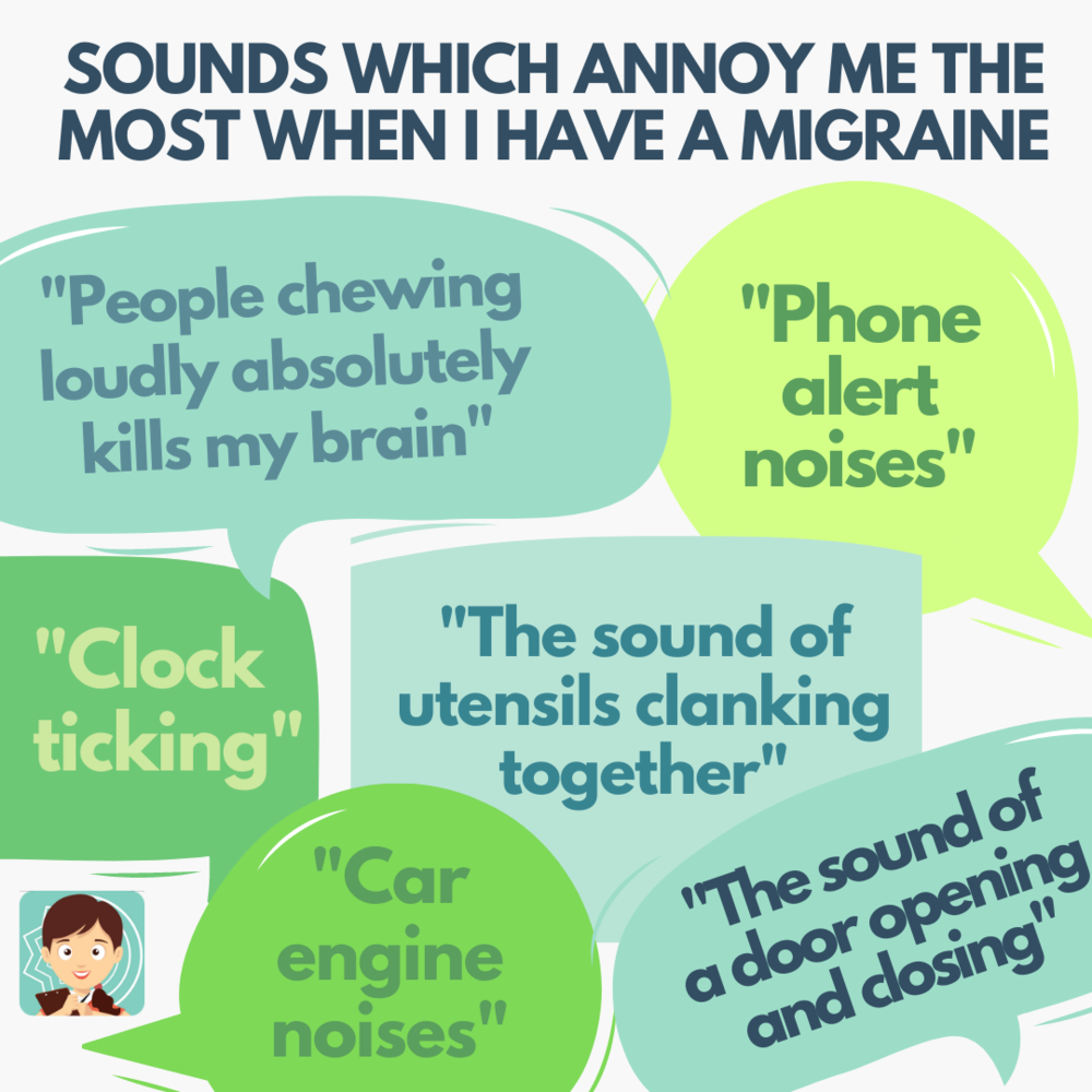 Annoying sounds.png
