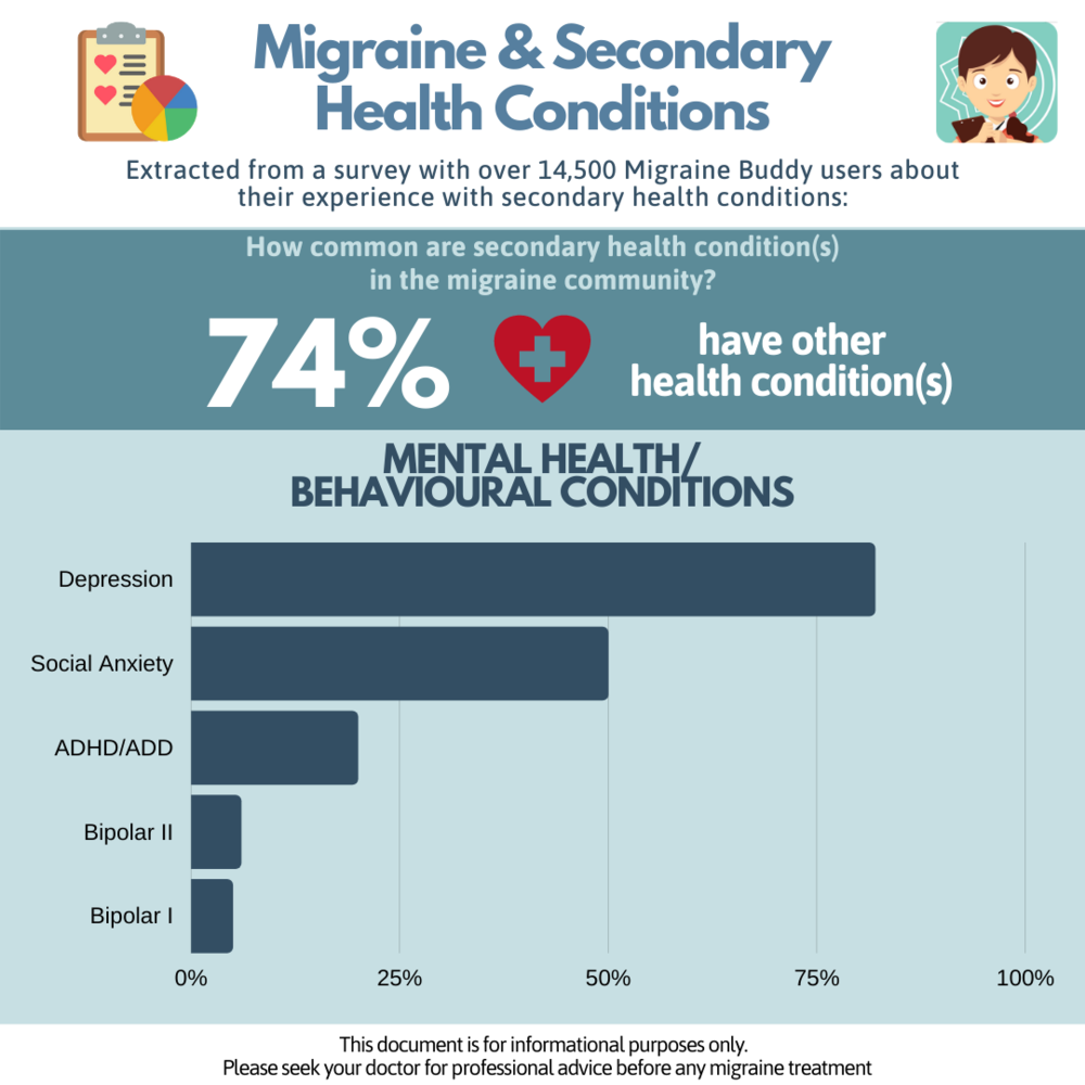 Blog mental health.png