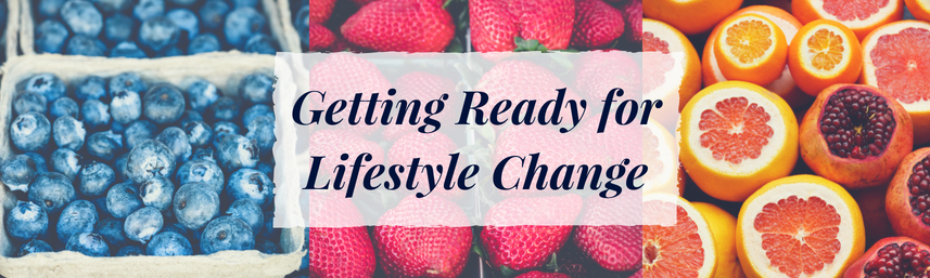 Getting Ready for Lifestyle Change (1).png