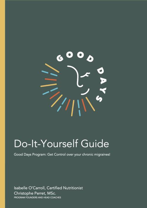 Good+Days+Program+DIY+Guide+Sept20+-+Cover.png