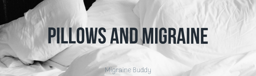 Pillows and Migraines (1).png