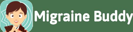 Migraine Buddy |#1 Migraine Monitoring App & Headache Tracker App