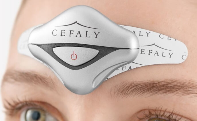 cefaly-device