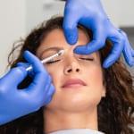 women-injection-botox-migraine