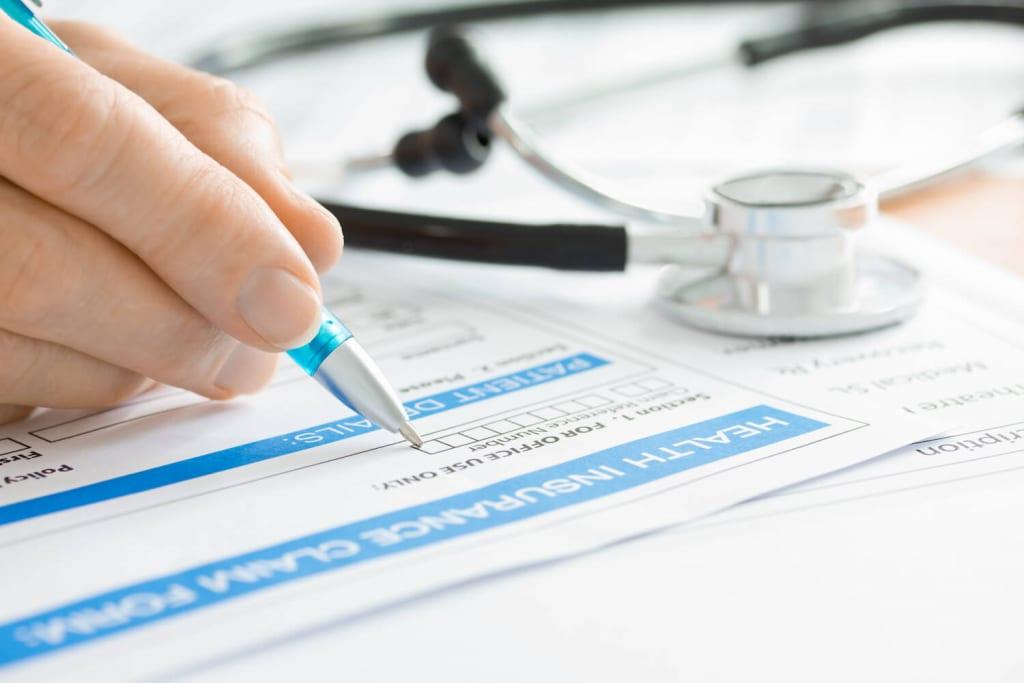 insurance-coverage-botox-migraine