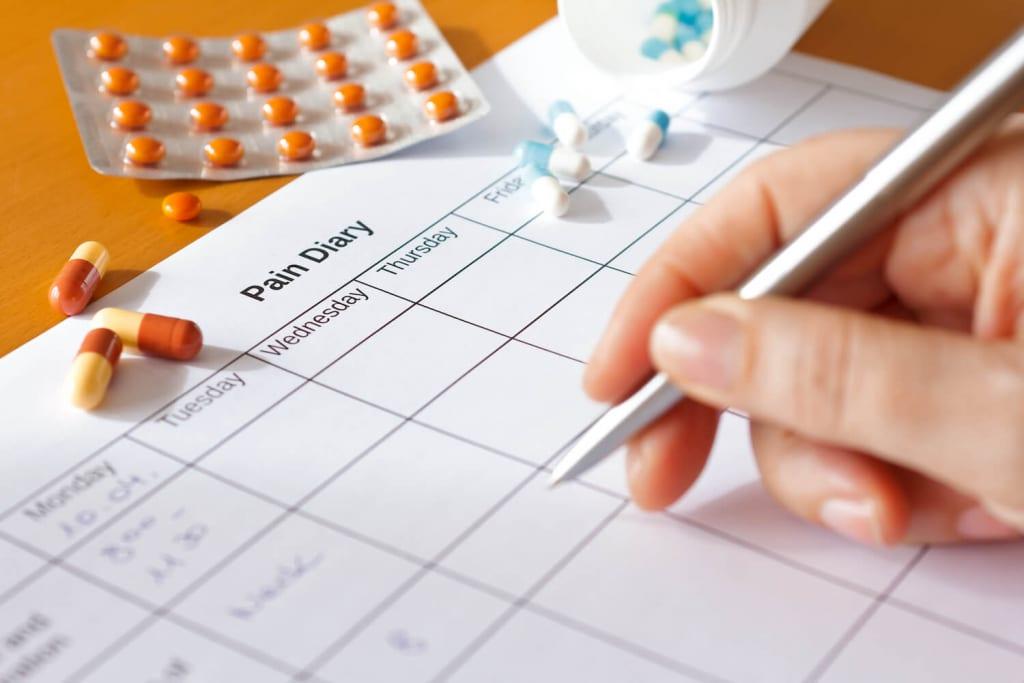diary-pain-pen-calendar