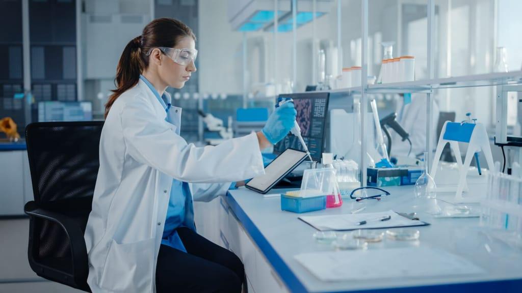 lab-test-botox-development-migraine