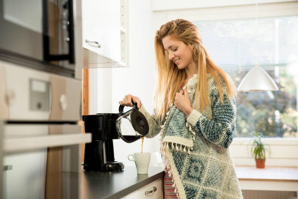 woman-morning-coffee-triggers